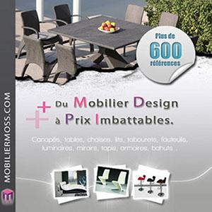 mobiliermoss300x300