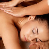 massage-st-valentin
