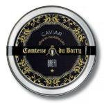 Cadeau fête des mères caviar