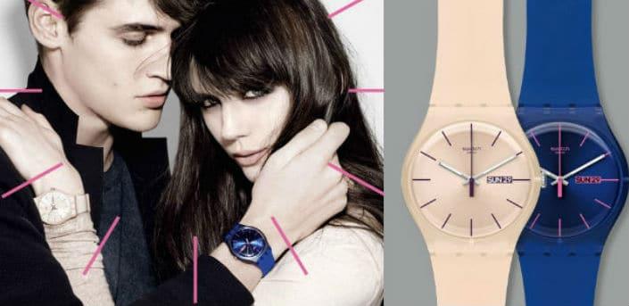 la-montre-parfaite