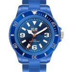 ice-watch-bonplan