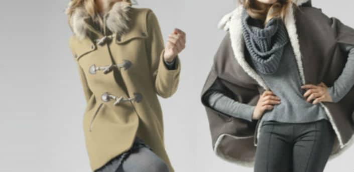 manteau-hiver
