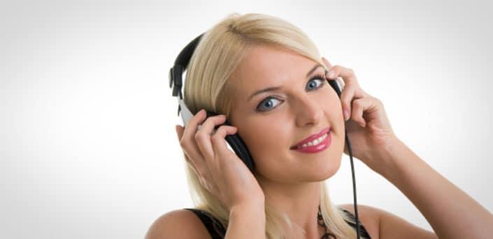 musique téléchargement