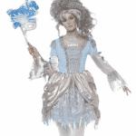 costume Venise déguisement de fête