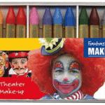 maquillage Mytoys