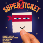 offre gaumont super ticket 2