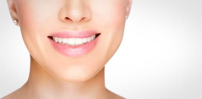 Exfoliant pour les lèvres
