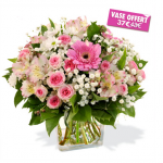 bouquet interflora
