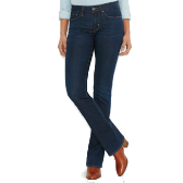 Comment choisir un jean's parfait et pas cher ? 1