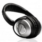 casque bose QuietComfort 15