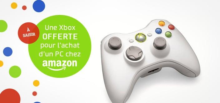 Xbox offerte