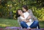Fête des mères | Livraison en 1h 2