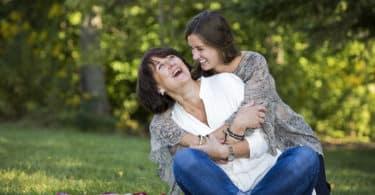 Fête des mères | Livraison en 1h 26