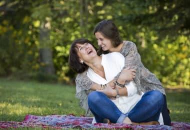 Fête des mères | Livraison en 1h 4