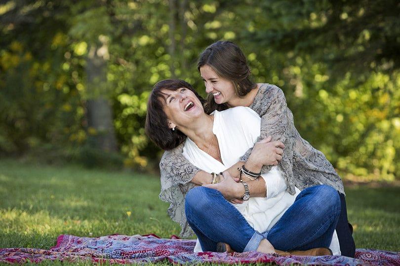 Fête des mères | Livraison en 1h 1