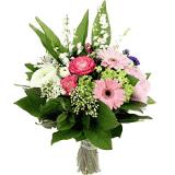 Florajet-fleurs