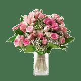 bouquet-interflora