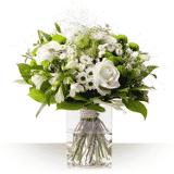 fleurs-livraison-express