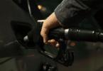 5 astuces pour payer son carburant moins cher 5