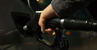 5 astuces pour payer son carburant moins cher 7