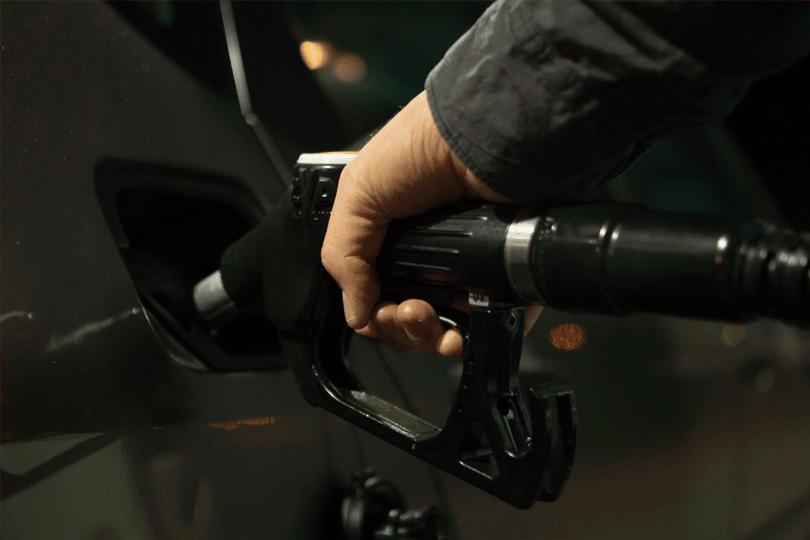 5 astuces pour payer son carburant moins cher 1