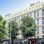 ibi-berlin-hotel