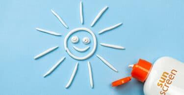 Comment choisir sa crème solaire ? 6