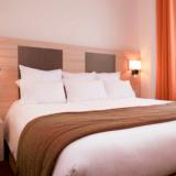 hotel-lyon