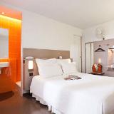 hotel-paris-libertel