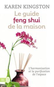 Méthode Feng Shui