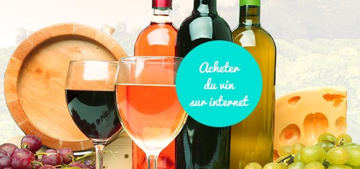 bien choisir son vin