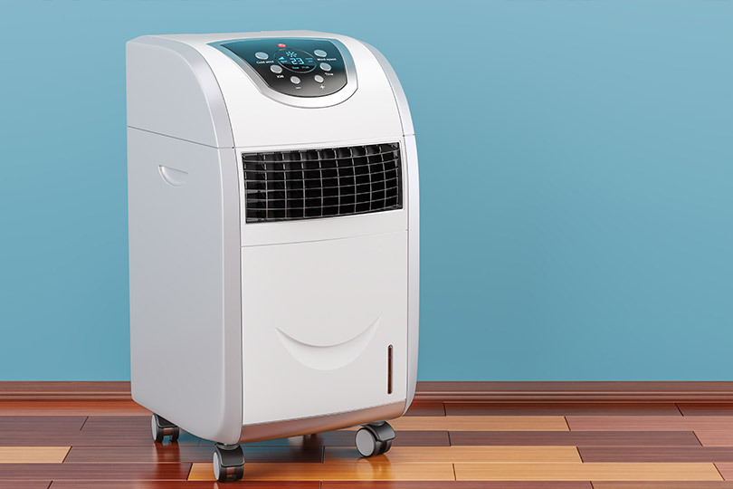 climatiseur mobile lemag igraal
