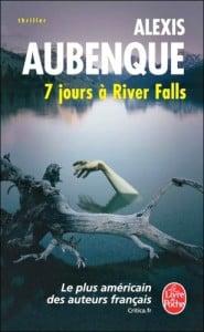 couverture-7-jours-a-river-falls