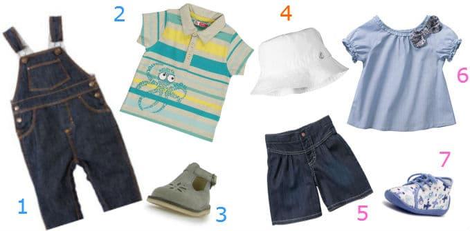 59d3ee9f35c9c Quels vêtements acheter pour les enfants durant les soldes