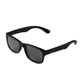 Lunettes Gill