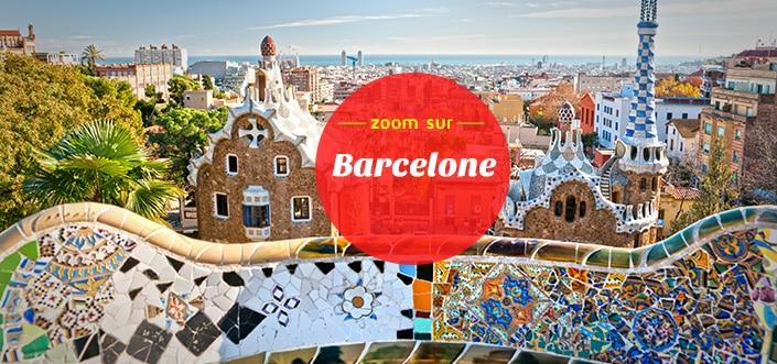 20130905-barcelone