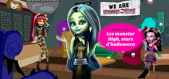 monster-high-Halloween