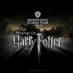 studio-harry-potter