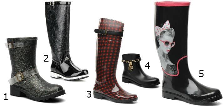5ddb8b323ba1 Les bottes tendances de l hiver