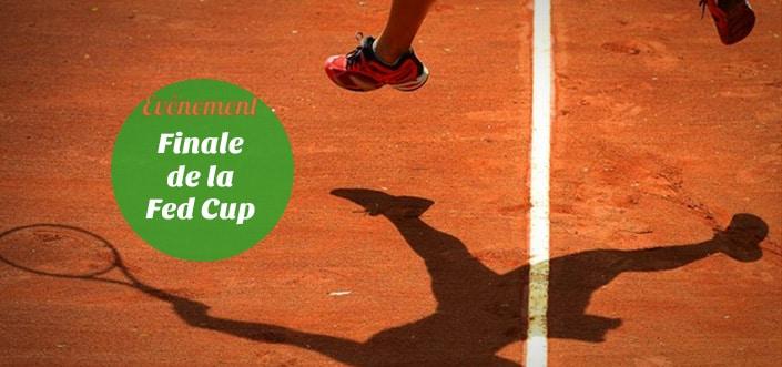 finale Fad cup