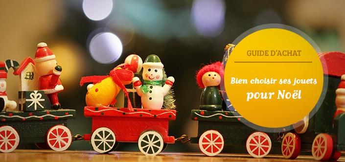 Jeux et jouets Noël