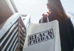 Tout savoir sur le Black Friday