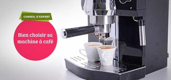 choisir_machineCafe