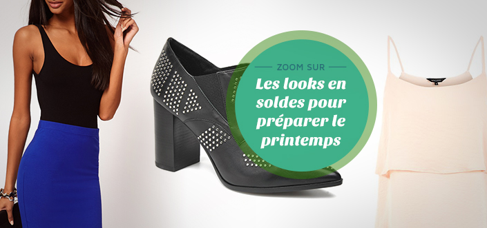 lookPrintemps