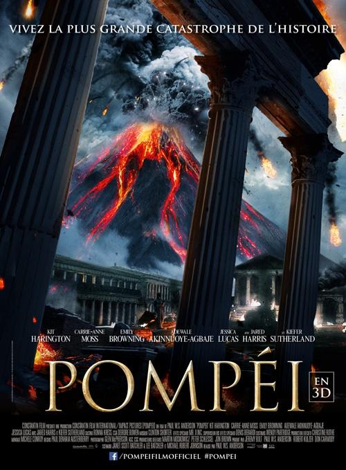 POMPEI_120_RVB