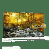 TV 4K LG 40UB800V