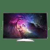 TV 4K PHILIPS 40PUK6809