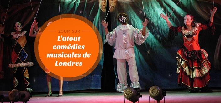 ComedieMusicalesLondres