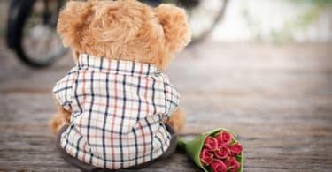 Une Saint Valentin en célibataire