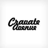 cravateAvenue